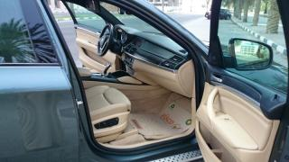 BMW X6 БМВ Х6 2010 цена: $14,000