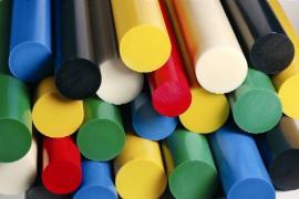Caprolon, polyamide, caprolon rods, kaprolon sheet
