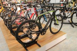Forsale: 2016 SPECIALIZED S-WORKS TARMAC DI2 $ 6,250