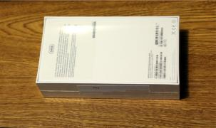 iPhone 6S & Plus Apple Unlocked Rose Gold Black 16 64 128