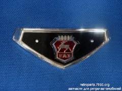 Коробки передач для ГАЗ-24 и ГАЗ-21