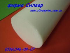 PTFE, PTFE sheet, wiring FUM, PTFE tube, f