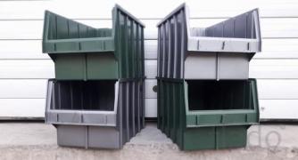 Racks for hardware Dnipro