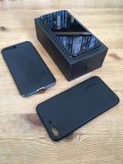 Selling Factory Unlocked Apple iPhone 7 / 7 Plus Samsung S7 Edg