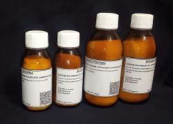 Soda medical pharmaceutical high-purity